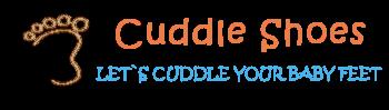 Cuddle Shoes