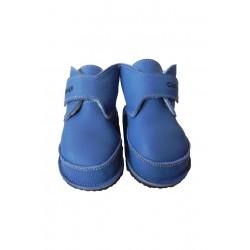 GC Blue