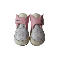 GC Fairy Cream