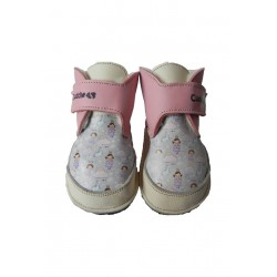 GI Fairy Cream